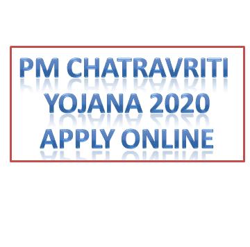 PM Chatravriti Yojana