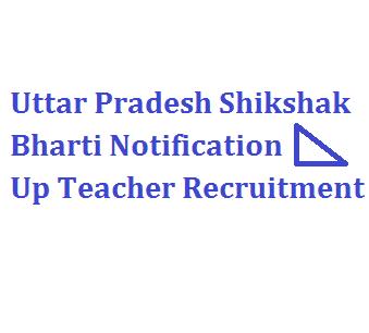 up teacher recruitment 2021